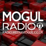 Mogul-Radio Profile Picture